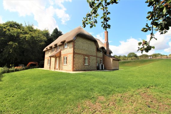 Nutley Lodge (7)