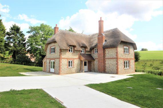 Nutley Lodge (2)