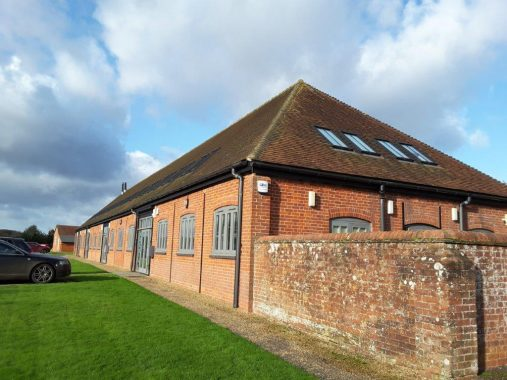 2 & 3 The Bullpens Manor Court (4)