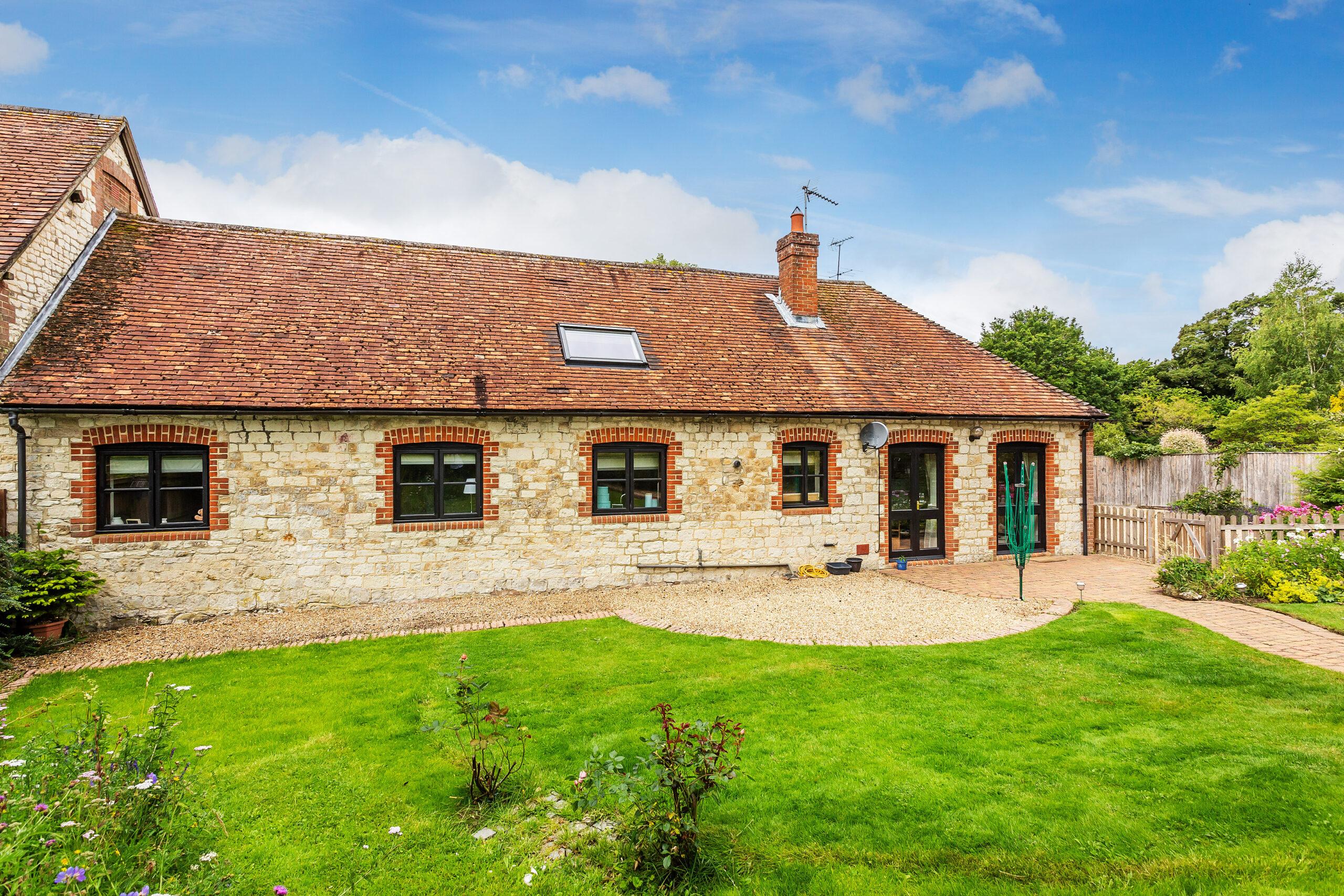 Cherry-Stone-Cottage-33