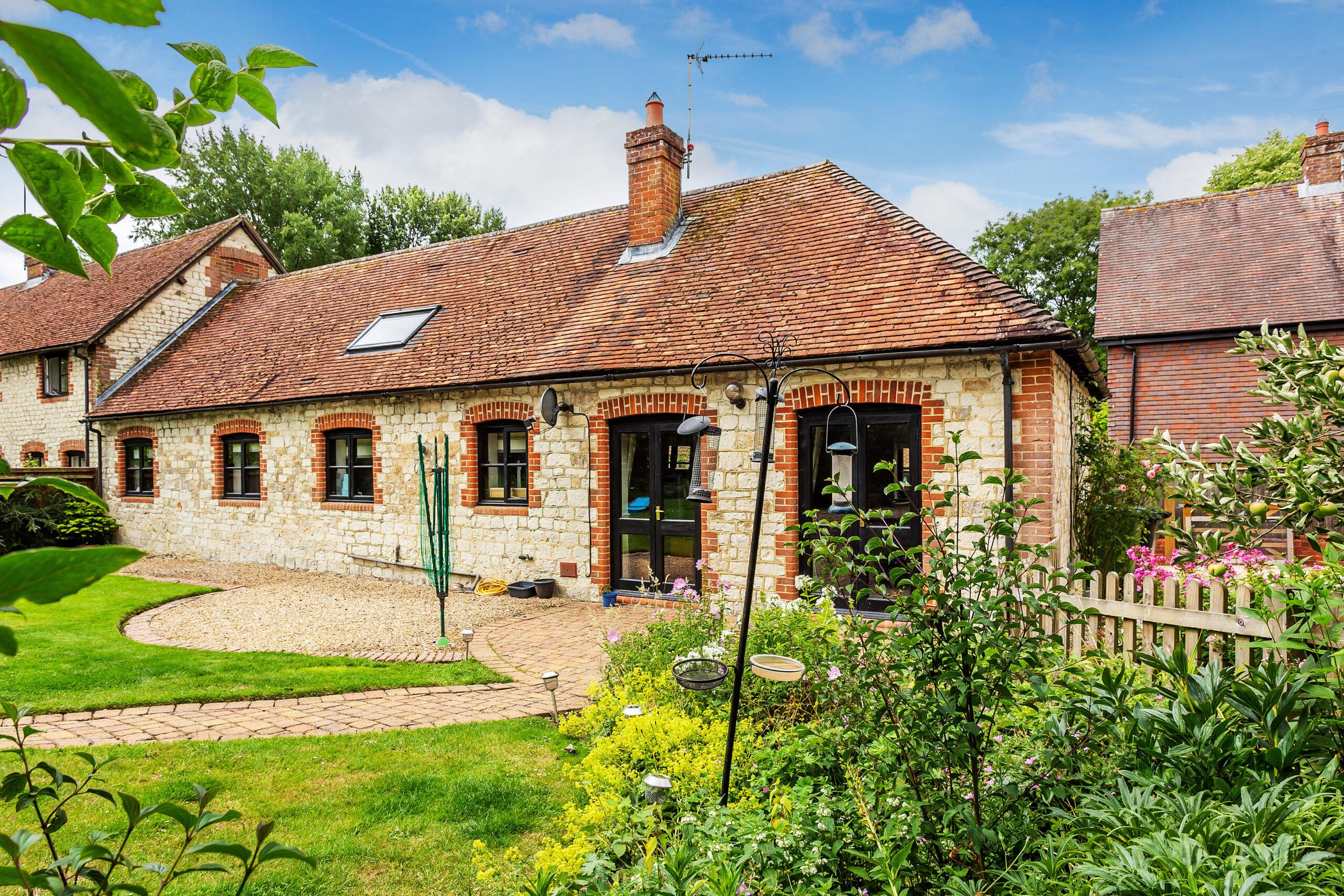 Cherry-Stone-Cottage-34