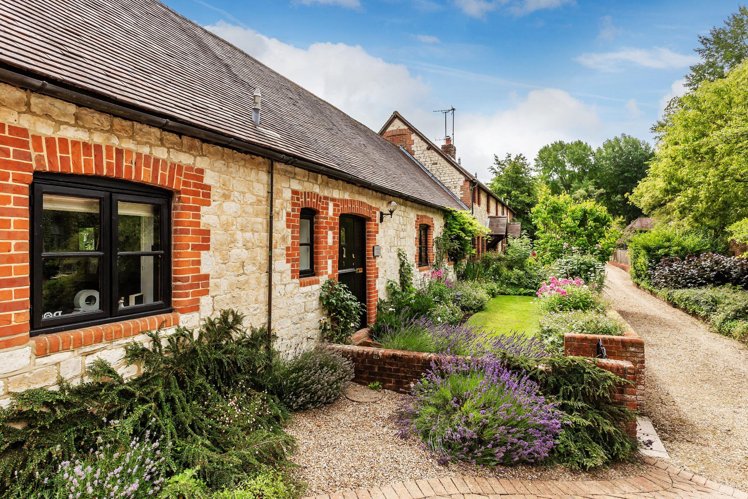 Cherry-Stone-Cottage-37