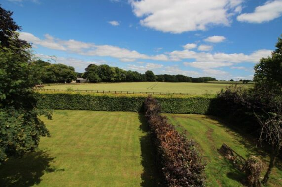 4 Hoplands Cottages, Kings Somborne (3)