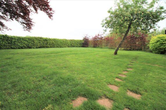 4 Hoplands Cottages, Kings Somborne (4)
