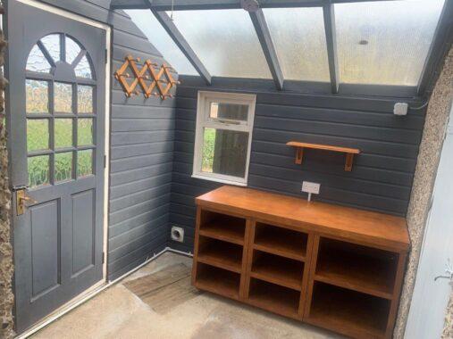 1 Down Farm Cottages (1)