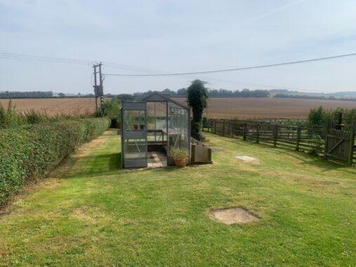 1 Down Farm Cottages (10)