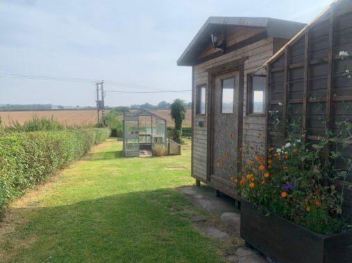 1 Down Farm Cottages (12)