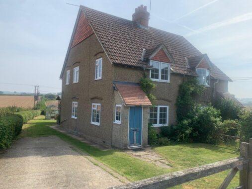1 Down Farm Cottages (13)