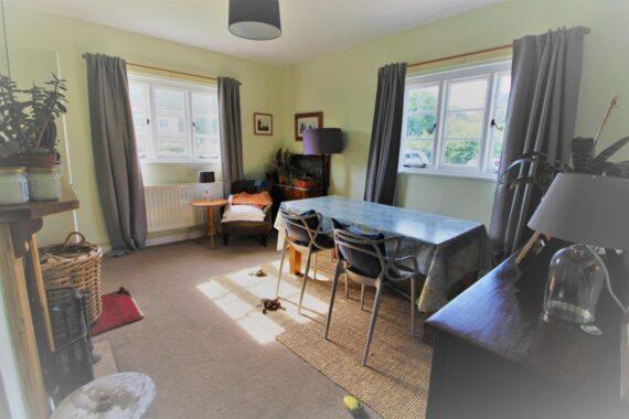 2 Manor Farm Cottages, Weston Corbett (5)